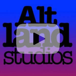 Youtube-Altlandstudios