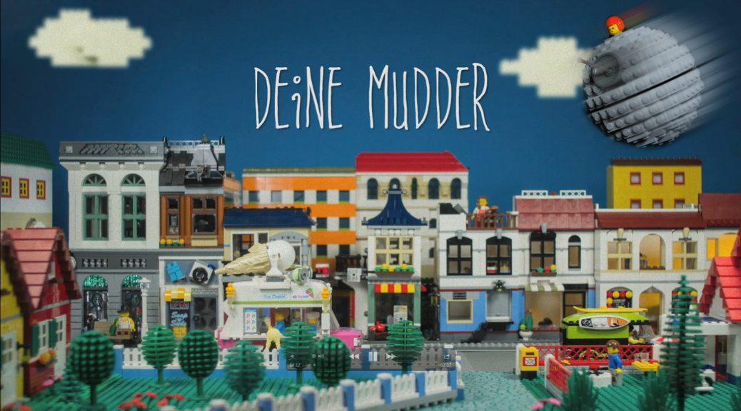 Deine-Mudder-Cover-1038x576.jpg